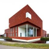 Open huis ECPO Heerenveen