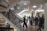 Opening van de Mulock Houwerschool