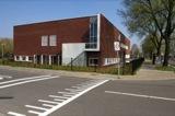 Mulock Houwerschool in de Zonnehof