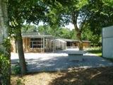 De Zonnehof van Raalte geopend