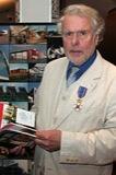 J. Kristinsson Ridder in de Orde van de Nederlandse Leeuw