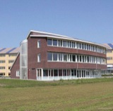 Opening Uitbreiding Lingeborgh Geldermalsen