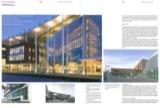 Publicatie gemeentehuis Hof van Twente